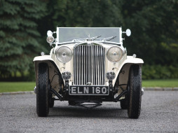 1937, Competition, 16-80, Six, AC