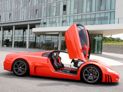 W12, Coupe, Concept, 2001, Volkswagen