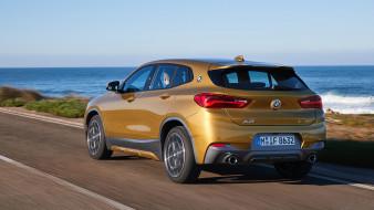 X, Sport, M, 2018, xDrive20d, X2, BMW