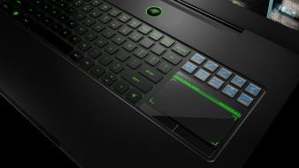 компьютеры, комплектующие, клавиатура