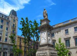 здание, памятник