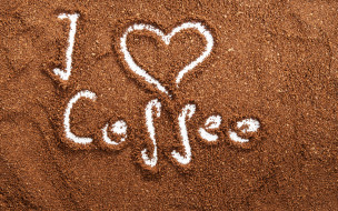 молотый, кофе