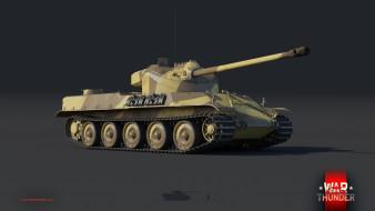 action, War Thunder, World of Planes, онлайн