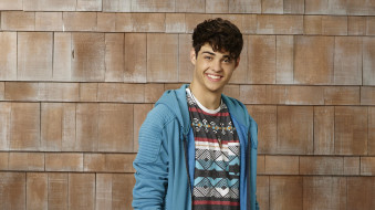 кино фильмы, the fosters , сериал, the, fosters