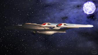 3д графика, космические корабли,  звездолеты , spaceships,  starships, галактика, вселенная, полет, космический, корабль