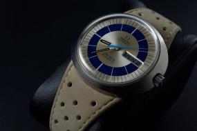 дизайн, часы, циферблат
