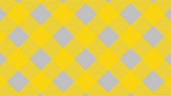 узор, фон, цвета, линии