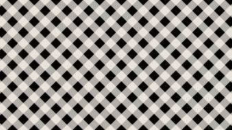 линии, фон, цвета, узор