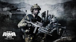 видео игры, arma 3, arma, iii, шутер, тактический, action