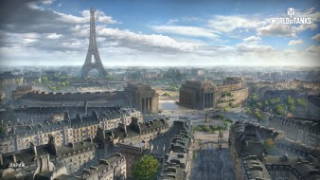 видео игры, мир танков , world of tanks, action, онлайн, симулятор, мир, танков, world, of, tanks
