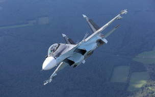 обои для рабочего стола 1920x1200 авиация, боевые самолёты, полет, самолет