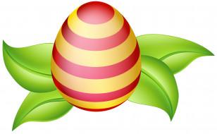 фон, пасха, яйца