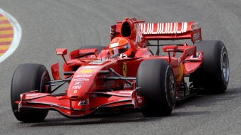гонки, скорость, трек