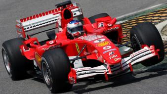 спорт, формула 1, трек, скорость, гонки