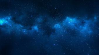космос, галактики, туманности, звезды, облако, галактика, туманность