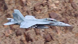 fa-18f super hornet, авиация, боевые самолёты, ввс
