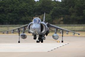 harrier gr, 9a, авиация, боевые самолёты, ввс