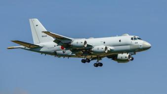 kawasaki p-1, авиация, боевые самолёты, ввс