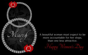 праздничные, международный женский день - 8 марта, фон, 8, марта, международный, женский, день, праздник