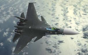 shenyang j-15, авиация, боевые самолёты, fighter, aircraft, сhina, army, shenyang, j15, шэньян, ввс, китая, палубный, истребитель