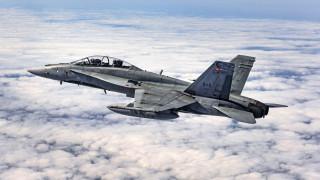 mcdonnell douglas cf 18 hornet fighter, авиация, боевые самолёты, небо, fighter, ввс, канады, hornet, cf, 18, mcdonnell, douglas
