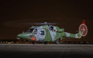 авиация, вертолёты, вертушка, ah9, lynx, westland
