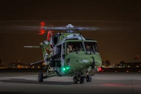 авиация, вертолёты, вертушка, by jonathan hughes, lynx ah mk9, ударный вертолет, многоцелевой