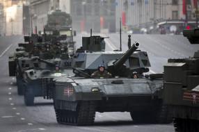Армата Т-14 (Москва) обои для рабочего стола 3860x2573 армата т-14 , москва, техника, военная техника, вооруженные, силы, парад, tank, russian, army, т14, t14, armata, армата