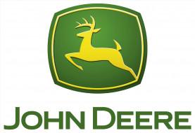 олень, знак, логотип