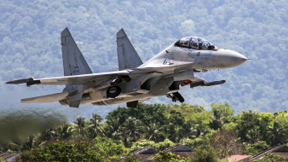 королевский военно-морской флот малайзии , су-30мкм, авиация, боевые самолёты, royal, malaysian, air, force, ввс, малазии, экспорт, cу, 30мкм, истребитель, sukhoi, aircraft, su30mkm