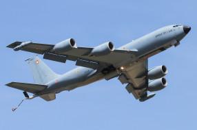 c135fr, авиация, военно-транспортные самолёты, войсковой, транспорт