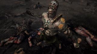 warhammer,  vermintide 2, видео игры, персонаж