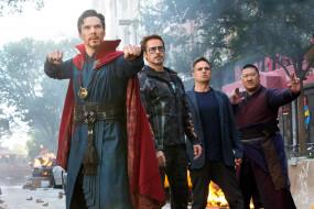 avengers,  infinity war, кино фильмы, персонажи
