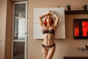 Eva Rudneva обои для рабочего стола 2200x1469 eva rudneva, девушки, модель, девушка, eva, rudneva