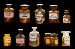 разное, медицина, лекарство