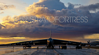 boeing b-52 stratofortress, авиация, боевые самолёты, бомбардировщик-ракетоносец, стратосферная, крепость, boeing, b52, stratofortress, ввс, сша