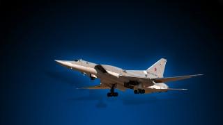 Ту-22М ракетоносец-бомбардировщик обои для рабочего стола 1920x1080 ту-22м ракетоносец-бомбардировщик, авиация, боевые самолёты, ракетоносец-бомбардировщик, ту22, сверхзвуковой, ввс, рф, дальний