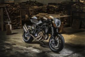 Moto Morini Corsaro Ti22 (2018) обои для рабочего стола 4096x2731 moto morini corsaro ti22 , 2018, мотоциклы, moto morini, мотоцикл, дрова, bike, cafe, racer, ti22, corsaro, moto, morini