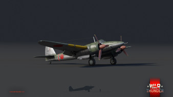 action, онлайн, War Thunder, World of Planes