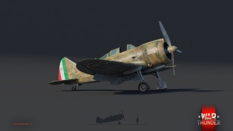 World of Planes, онлайн, War Thunder, action