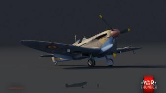 War Thunder, онлайн, World of Planes, action