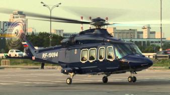agustawestland aw139, авиация, вертолёты, bell, helicopters, agusta, вертолет, москва, aw139, agustawestland