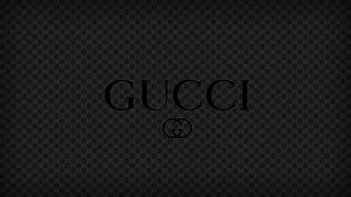 обувь, сумки, gucci, бренд, логотип, black, гуччи, одежда, дом моды