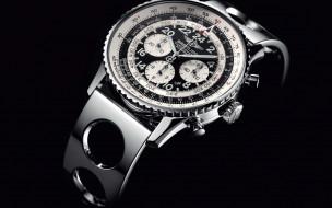 часы breitling, бренды, breitling, браслет, бренд, часы, watch