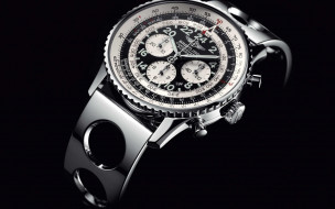бренд, браслет, breitling, часы, watch