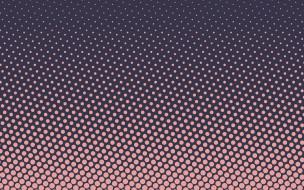 dots, vector, pattern, background, design, текстура, geometric