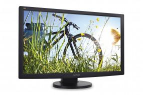 дисплей, компьютер, ViewSonic, монитор