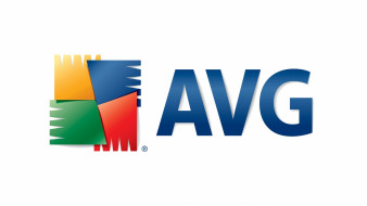 free antivirus, антивирус, avg technologies, логотип, avg, бренд