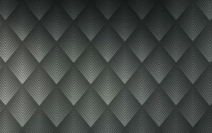 abstract, pattern, gray, qhd-wallpaper, текстура