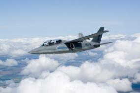 textron airland scorpion, учебно-боевой самолет, cessna, textron, airland enterprises, легкий штурмовик